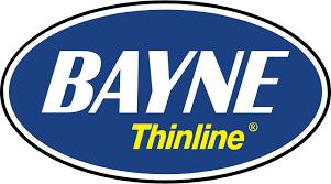 bayne