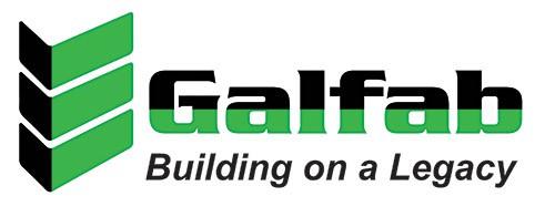 galfab logo