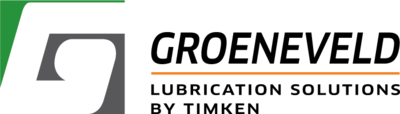 groeneveld beka logo