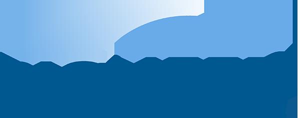 logo pioneer tarpers