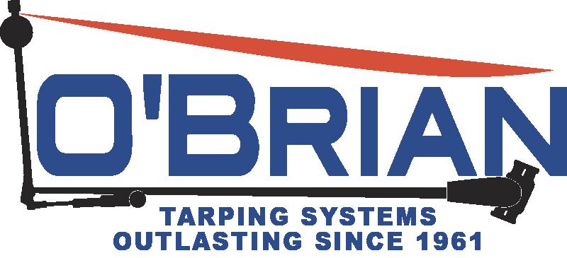 obrian logo