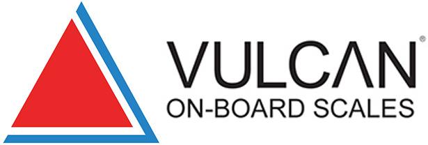 vulcan scales